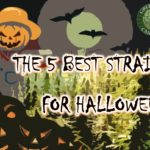 the-five-best-strains-for-halloween